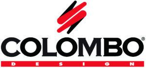 #COLOMBO